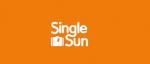 SingleSun