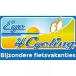 Eye4cycling